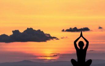 Bien-être : rester zen malgré la rentrée et le retour au bureau