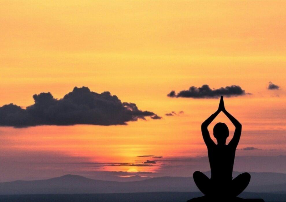 Bien-être : je reste zen malgré la rentrée et le retour au bureau