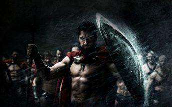 Top 10 des films les plus motivants