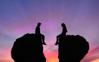 Top 9 des façons de mieux vivre une relation à distance