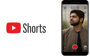 Que savoir de Youtube Shorts, le concurrent de TikTok ?
