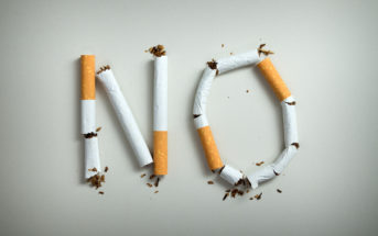 Arrêter de fumer : 6 conseils à appliquer au quotidien
