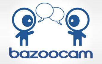 Bazoocam : le chatroulette français gratuit sans inscription