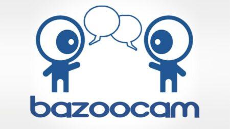 bazoocam : le chatroulette français