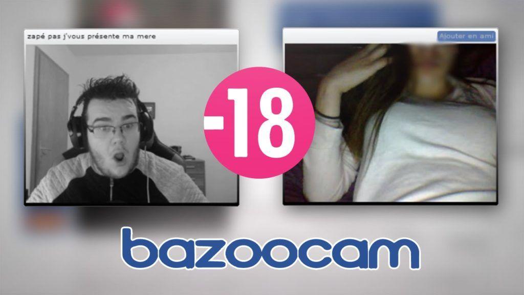 bazoocam interdit aux moins de 18 ans