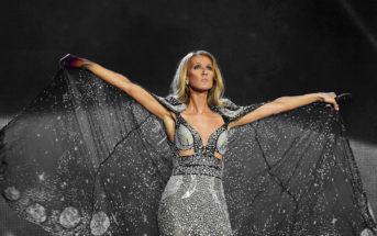 Aline : un film tiré de la vie de Céline Dion