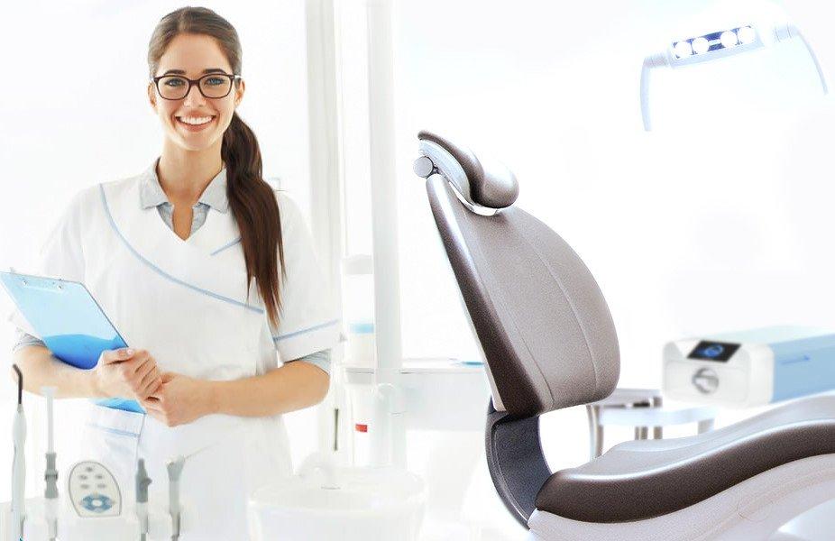 clinique de médecine esthétique : qualité de service
