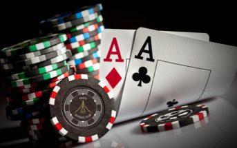 Clubs de jeux à Paris : cadre légal et meilleures adresses