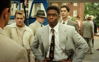 Ma Rainey's Black Bottom : le dernier film de Chadwick Boseman bientôt sur Netflix