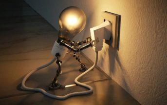 Comment trouver le fournisseur d'électricité le moins cher ?