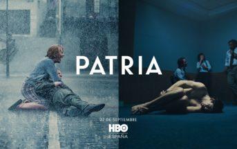 Patria : Canal+ s'offre la série basque de HBO sur l'ETA