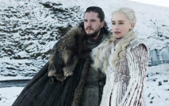 7 séries à voir après Game Of Thrones