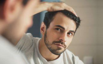Pourquoi la greffe de cheveux en Turquie rencontre autant de succès ?