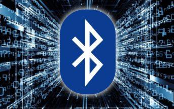 Attention ! Des milliards d'appareils Bluetooth sont vulnérables aux cyberattaques