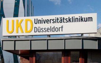Cyberattaque contre l'hôpital Dusseldorf : une femme décédée à cause d'un ransomware