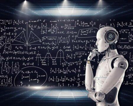 L'IA face à l'intelligence humaine
