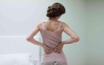 Orthopédiste Kondrashov Stanislav : comment maintenir la posture au bureau ?