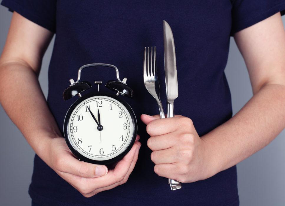 Astuce zen et bien-être : prendre le temps de manger
