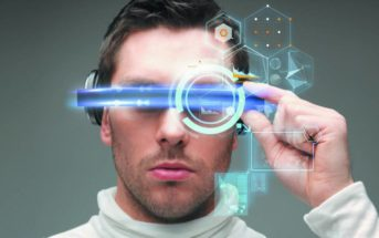 Réalité augmentée : les dernières applications qui arrivent dans notre quotidien