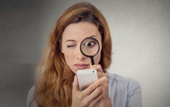 Recherche d'emploi : comment bien choisir son futur employeur ?