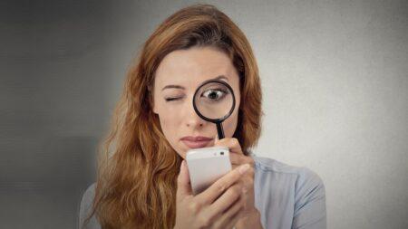 recherche emploi : choisir son employeur se renseigner