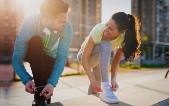 10 conseils pour reprendre le sport après une longue interruption