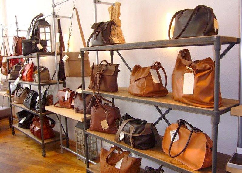 sacs à main femme en cuir de qualité Espritcuir
