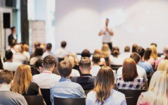 Comment réussir l'organisation de votre séminaire à Paris ?