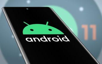 Android 11 : 10 nouvelles fonctionnalités à découvrir