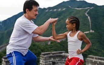 Sport au cinéma : la recette du succès
