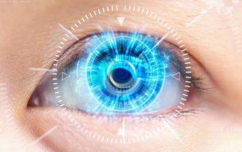 Technologie: 8 inventions d'aujourd'hui qui font très Black Mirror