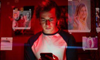 Netflix dénonce les réseaux sociaux
