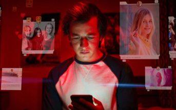 The Social Dilemma : un documentaire Netflix stigmatisant les réseaux sociaux