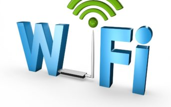 Wi-Fi : 5 preuves qu'il nous tue sans bruit