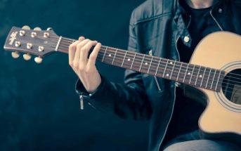 Top 5 des meilleurs instruments pour commencer la musique