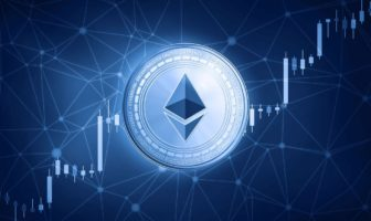 Ethereum (ETH) La blockchain