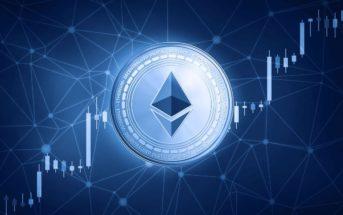 Qu'est-ce que l'Ethereum (ETH) ? La blockchain la plus prometteuse après le Bitcoin