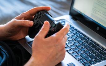 Quels logiciels et applications pour faire son propre jeu vidéo gratuit ?