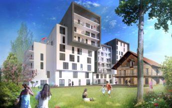 Achat immobilier neuf pour résidence principale : avantages et inconvénients