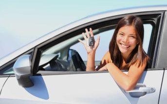 Achat voiture d'occasion : 10 conseils pour ne pas se tromper