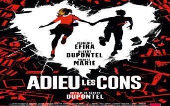 Les 10 films français les plus attendus fin 2020