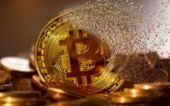 Bientôt 20 000$ : il est encore temps de se lancer dans le bitcoin