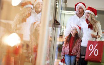 Bons plans : comment trouver vos cadeaux de Noël au meilleur prix ?