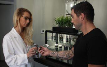 Cannabis médical : le ministère de la santé autorise les premières expérimentations