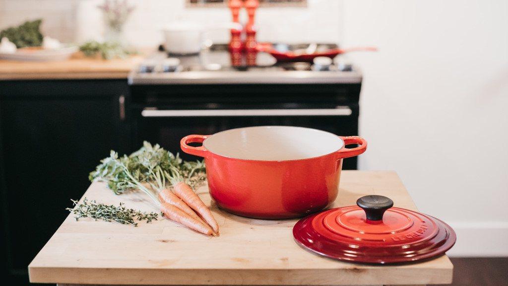 e-learning : apprendre à cuisiner en ligne