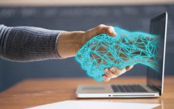 Les avancées technologiques de 2021 pour les entreprises