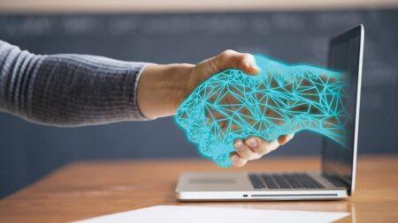 Innovation technologique pour les entreprises