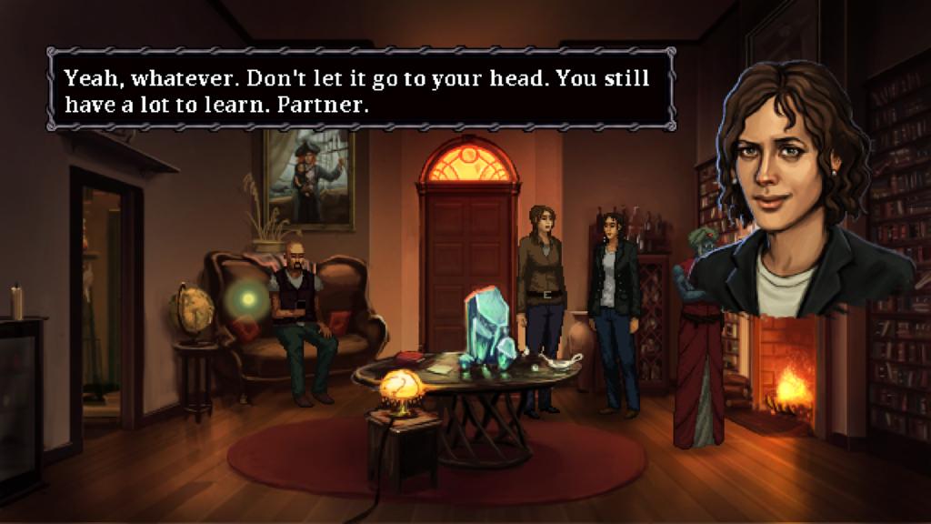 faire son propre jeu video avec adventure game studio