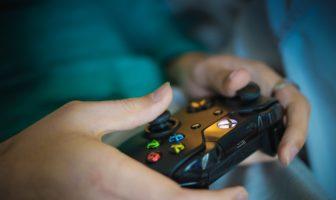 Amateurs de jeux vidéo : 10 métiers passionnants