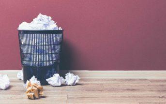 Gestion des déchets en entreprise: comment procéder?